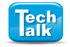 Blog 'Tech Talk'