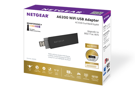 NETGEAR A6200 WIFI ADAPTER WINDOWS 8.1 DRIVERS DOWNLOAD