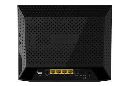 telstra nbn router instructions pdf