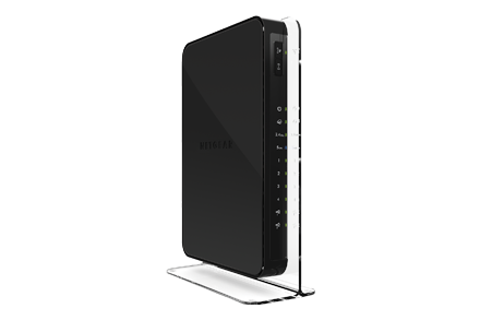 Router WiFi Dual Band Gigabit Premium Edition